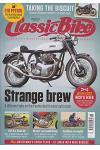 Classic Bike - UK (6-month)