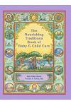 Nourishing Traditions Bk Baby Child Care