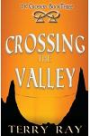 Crossing the Valley: The Crossers Book 3
