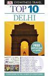 Top 10 Delhi.