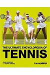The Ultimate Encyclopedia of Tennis :