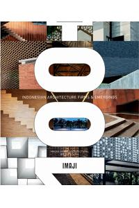 100+ Indonesian Architecture Firms & Emergings