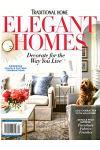 BHG Elegant Homes - US (Traditional Home / N.93, 2019)