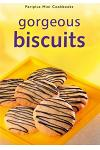 Mini Georgeous Biscuits