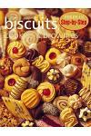 SBS: Biscuits, Cookies & Brownies
