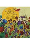The Heart's Garden: based on a poem by RUMI