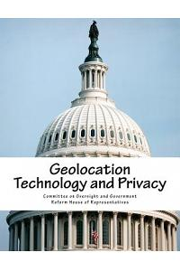 Geolocation Technology and Privacy