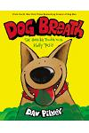 Dog Breath: The Horrible Trouble with Hally Tosis