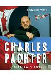 Charles Pachter: Canada's Artist