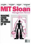 MIT Sloan Management Review - US (V60N4/ Summer 2019)