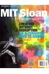 MIT Sloan Management Review - US (V60N3 / Spring 2019)