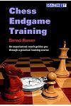 Chess Endgame Training