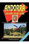 Andorra Country Study Guide