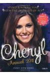 Cheryl Annual 2011: Spend a Whole Year with the Princess of Pop!