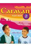Caravan 2 Student's Book