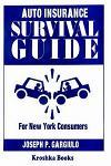 Auto Insurance Survival Guide