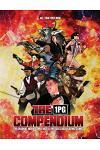 The 1PG Compendium