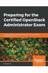Preparing for the Certified Openstack Administrator Exam
