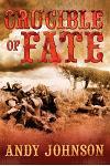 Crucible of Fate