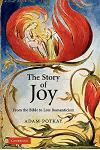 The Story of Joy: From the Bible to Late Romanticism