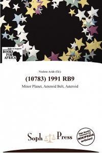 (10783) 1991 Rb9