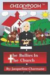 The Bullies in the Church