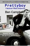 Prettyboy: Fabulous Fifties Hollywood