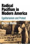 Radical Pacifism in Modern America - (EBook DRM EPUB)