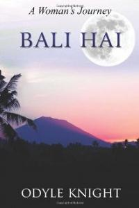Bali Hai: A Woman's Journey