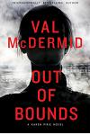 Out of Bounds: A Karen Pirie Novel