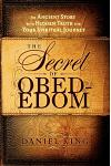 The Secret of Obed-Edom