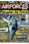 AirForces Monthly - UK (Feb 2020)