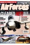 AirForces Monthly - UK (3-month)