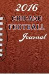 2016 Chicago Football Journal