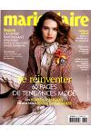 Marie Claire  - FR (No.810, 2020)