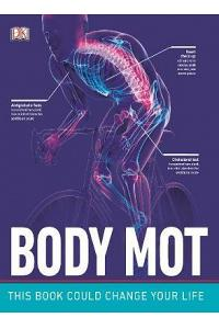 Body MOT