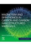 Magnetism and Spintronics in Carbon and Carbon Nanostructured Materials