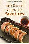 Mini: Northern Chinese favorites (Mini CookBooks Series)