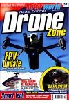 R/C Drone Zone UK (1-year)