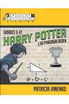 Harry Potter and the Pythagorean Theorem: Student Crossword Puzzles Grades 5-12