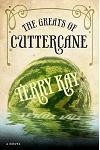 The Greats of Cuttercane: The Southern Stories