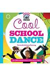 Cool School Dance: Fun Ideas and Activities to Build School Spirit: Fun Ideas and Activities to Build School Spirit