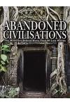 Abandoned Civilisations