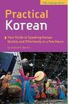 Practical Korean (Tuttle Language Library)