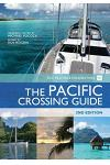 The Pacific Crossing Guide: Rcc Pilotage Foundation with Ocean Cruising Club