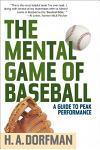 Mental Game of Baseball PB