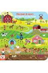 100 Words on the Farm