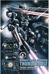 Mobile Suit Gundam Thunderbolt 1