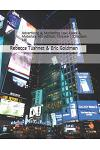 Advertising & Marketing Law: Cases & Materials, 4th Edition, Volume 1 (Chapters 1-8)