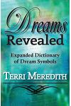 Dreams Revealed: Expanded Dictionary of Dream Symbols